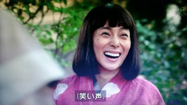 f:id:morifumikirikita319:20170415162009j:image