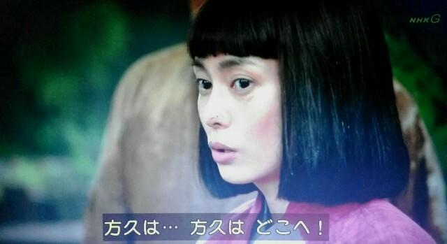 f:id:morifumikirikita319:20170415162100j:image