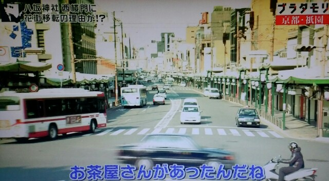 f:id:morifumikirikita319:20170416080812j:image