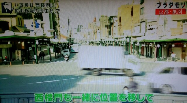 f:id:morifumikirikita319:20170416083116j:image