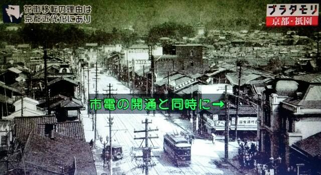 f:id:morifumikirikita319:20170416083211j:image