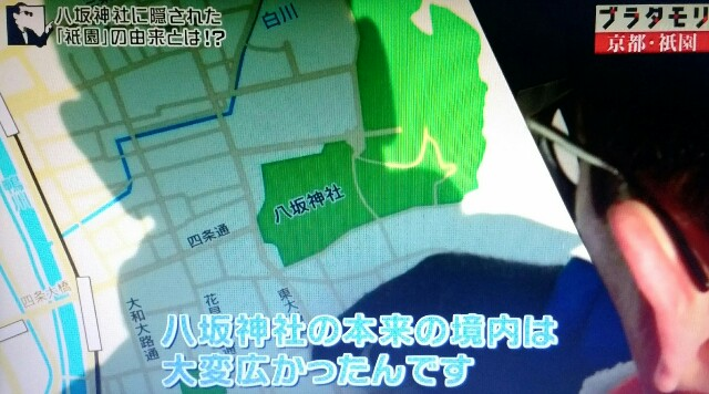 f:id:morifumikirikita319:20170416085255j:image