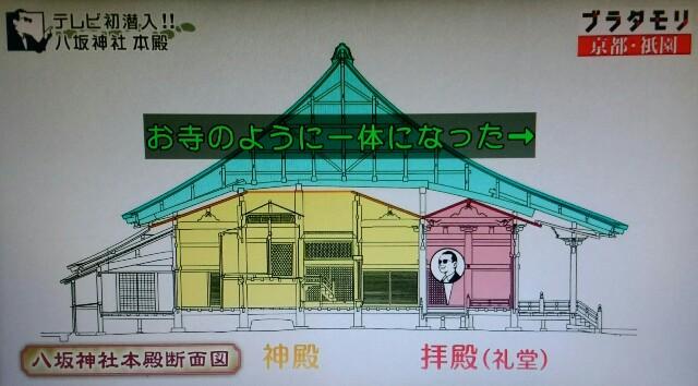 f:id:morifumikirikita319:20170416085533j:image