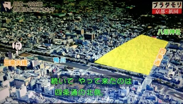 f:id:morifumikirikita319:20170416132349j:image