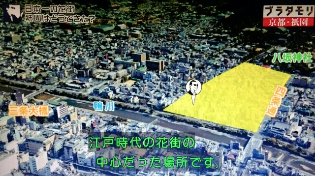 f:id:morifumikirikita319:20170416132404j:image