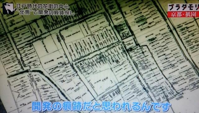 f:id:morifumikirikita319:20170416132612j:image
