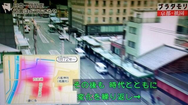f:id:morifumikirikita319:20170416135521j:image