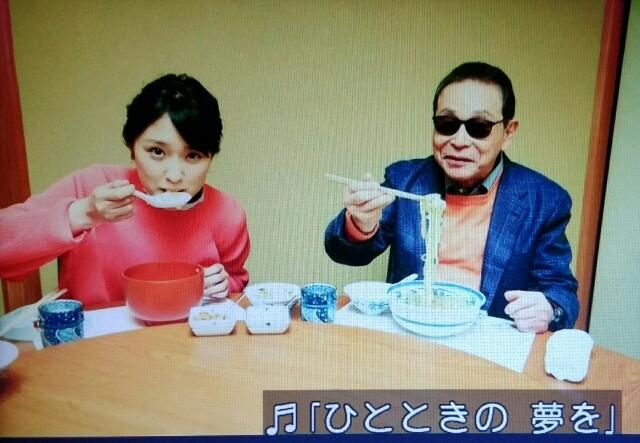 f:id:morifumikirikita319:20170416141121j:image