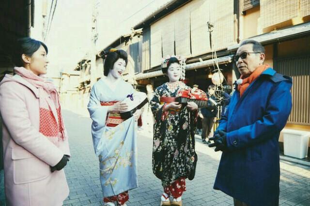 f:id:morifumikirikita319:20170416141458j:image