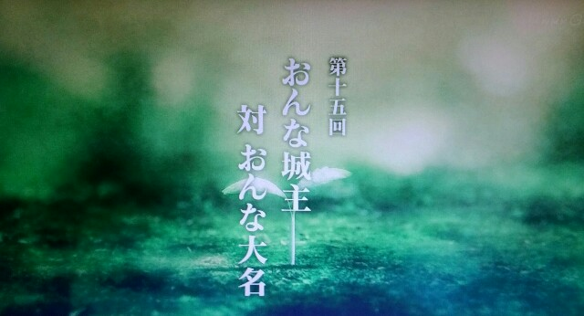f:id:morifumikirikita319:20170416211319j:image