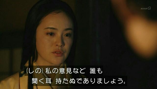 f:id:morifumikirikita319:20170416211533j:image