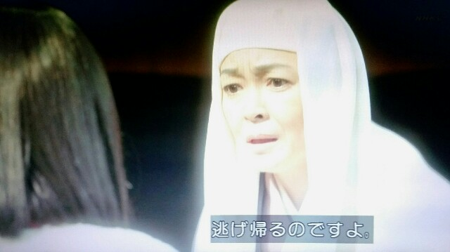 f:id:morifumikirikita319:20170416214401j:image