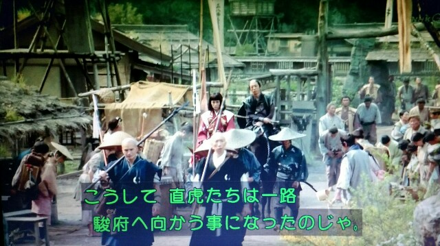 f:id:morifumikirikita319:20170416214428j:image
