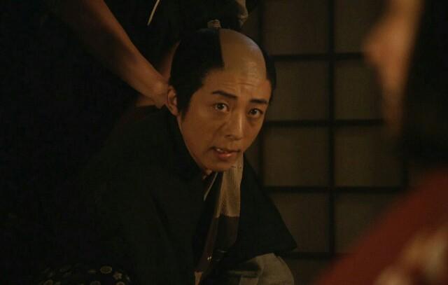 f:id:morifumikirikita319:20170416215856j:image