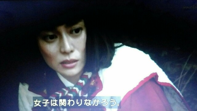 f:id:morifumikirikita319:20170416233243j:image