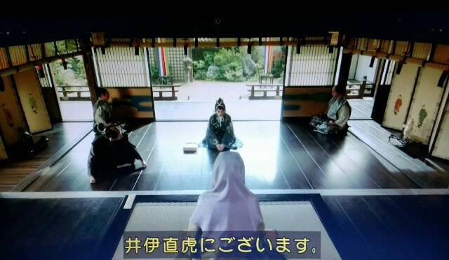 f:id:morifumikirikita319:20170416235849j:image