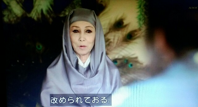 f:id:morifumikirikita319:20170417071242j:image