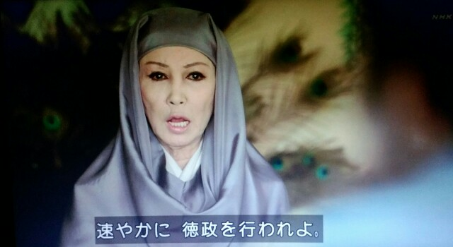 f:id:morifumikirikita319:20170417071251j:image