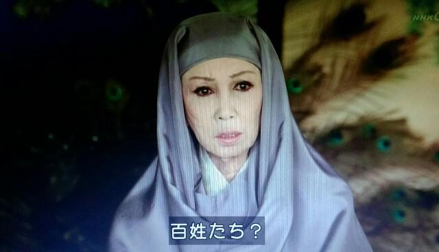 f:id:morifumikirikita319:20170417072309j:image