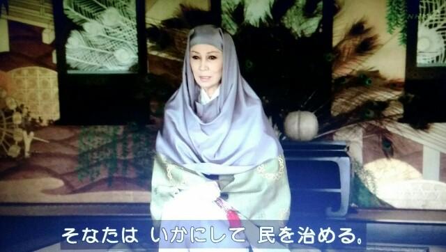 f:id:morifumikirikita319:20170417072514j:image
