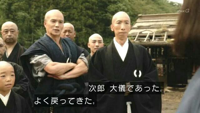 f:id:morifumikirikita319:20170417080440j:image