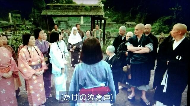 f:id:morifumikirikita319:20170417080541j:image