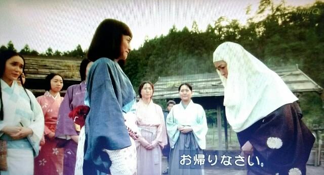 f:id:morifumikirikita319:20170417080552j:image