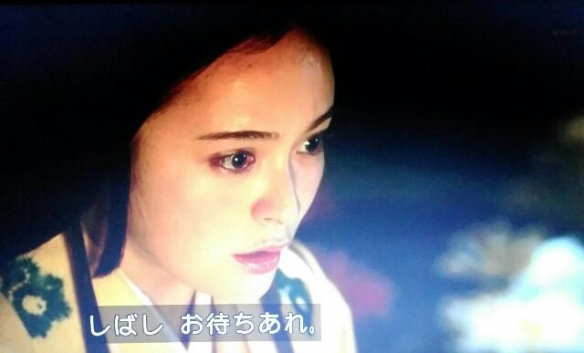 f:id:morifumikirikita319:20170417111029j:image