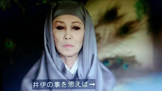 f:id:morifumikirikita319:20170417150013j:image