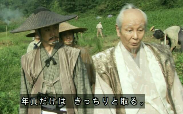 f:id:morifumikirikita319:20170417150056j:image