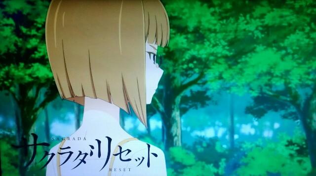f:id:morifumikirikita319:20170421040549j:image