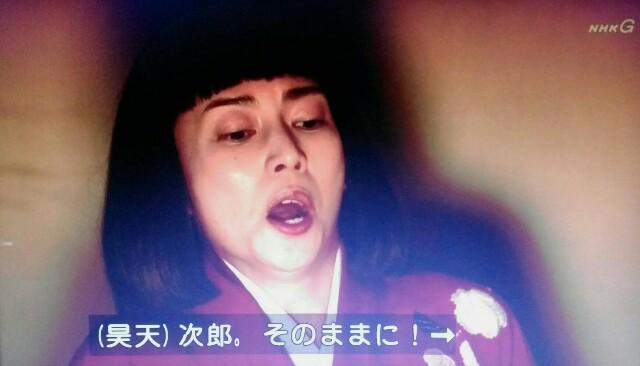 f:id:morifumikirikita319:20170422141650j:image