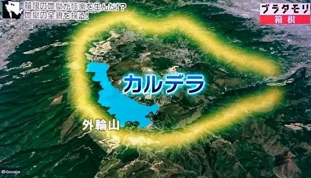 f:id:morifumikirikita319:20170422210042j:image