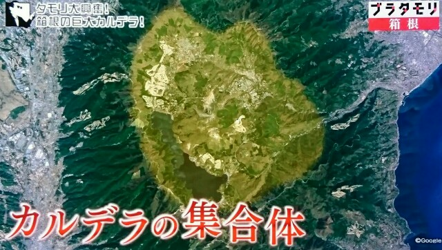 f:id:morifumikirikita319:20170422210050j:image