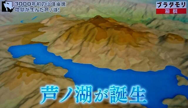 f:id:morifumikirikita319:20170422213143j:image