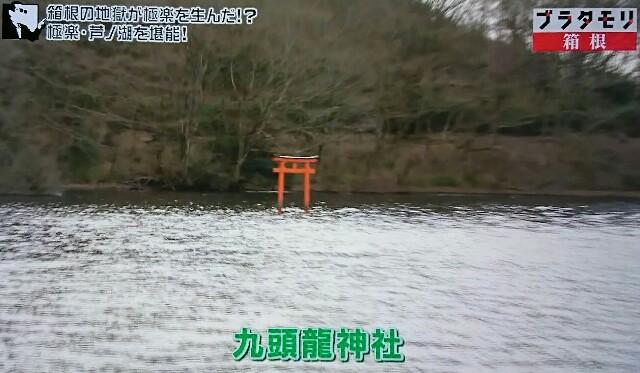 f:id:morifumikirikita319:20170422214528j:image