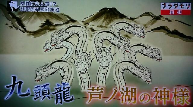 f:id:morifumikirikita319:20170422214630j:image