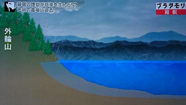 f:id:morifumikirikita319:20170422214755j:image