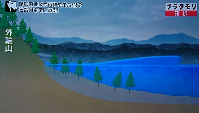 f:id:morifumikirikita319:20170422214806j:image