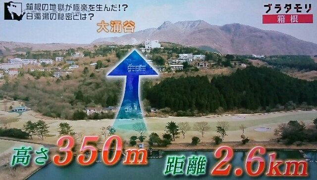 f:id:morifumikirikita319:20170422220211j:image