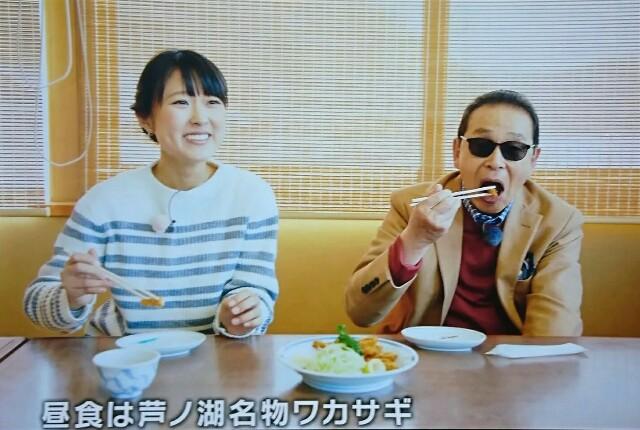 f:id:morifumikirikita319:20170422225105j:image