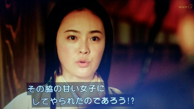 f:id:morifumikirikita319:20170423215951j:image