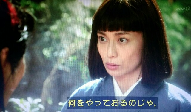 f:id:morifumikirikita319:20170423234332j:image