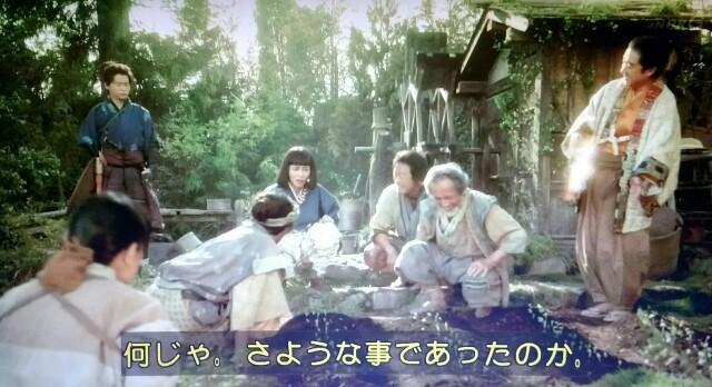 f:id:morifumikirikita319:20170423235452j:image