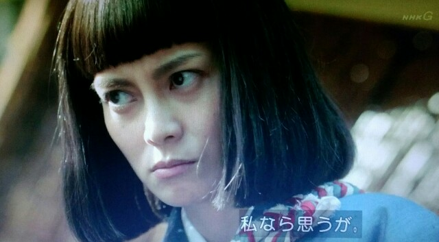 f:id:morifumikirikita319:20170424062457j:image