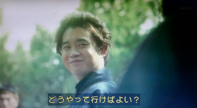 f:id:morifumikirikita319:20170424065033j:image