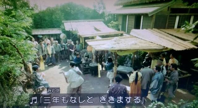 f:id:morifumikirikita319:20170424072412j:image