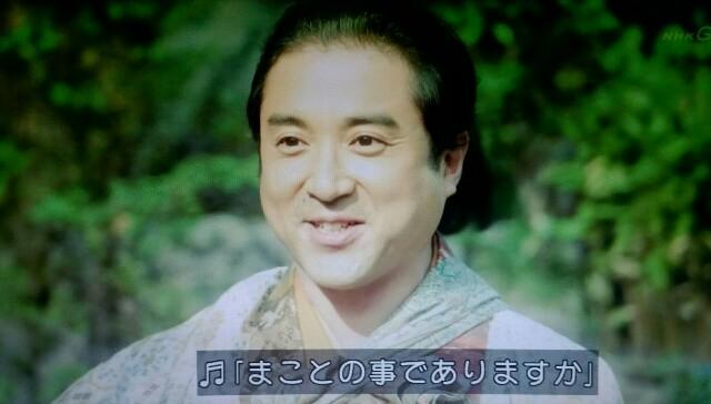 f:id:morifumikirikita319:20170424072440j:image