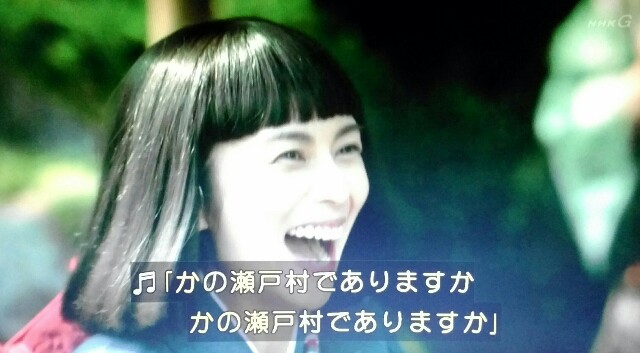 f:id:morifumikirikita319:20170424072505j:image