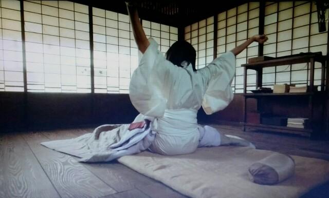 f:id:morifumikirikita319:20170424074852j:image